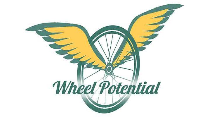 Wheelpotential-banner-header-image
